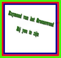 Cover Raymond van het Groenewoud - Bij jou te zijn