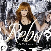Cover Reba McEntire - All The Women I Am