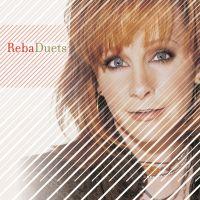 Cover Reba McEntire - Duets