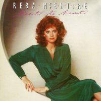 Cover Reba McEntire - Heart To Heart