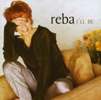 Cover Reba McEntire - I'll Be