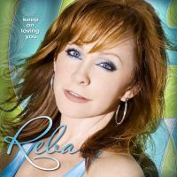 Cover Reba McEntire - Keep On Loving You