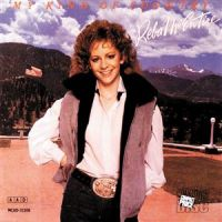 Cover Reba McEntire - My Kind Of Country