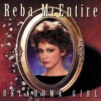 Cover Reba McEntire - Oklahoma Girl