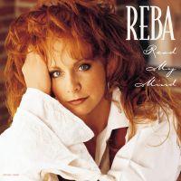 Cover Reba McEntire - Read My Mind