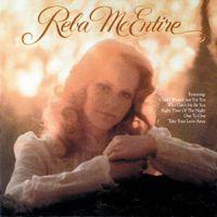 Cover Reba McEntire - Reba McEntire