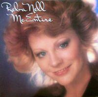 Cover Reba McEntire - Reba Nell McEntire