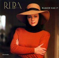 Cover Reba McEntire - Rumor Has It