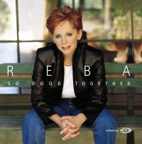 Cover Reba McEntire - So Good Together