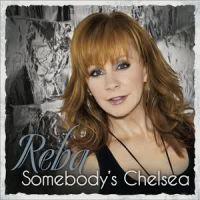 Cover Reba McEntire - Somebody's Chelsea