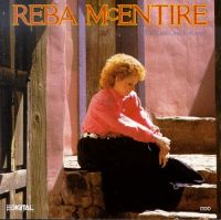 Cover Reba McEntire - The Last One To Know