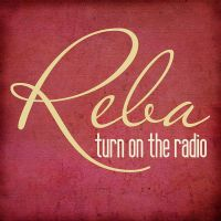 Cover Reba McEntire - Turn On The Radio
