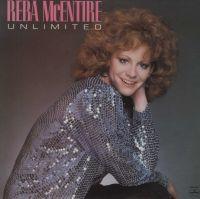 Cover Reba McEntire - Unlimited
