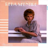 Cover Reba McEntire - What Am I Gonna Do About You
