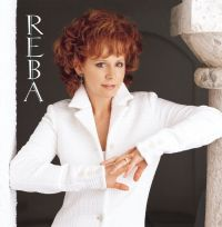 Cover Reba McEntire - What If It's You