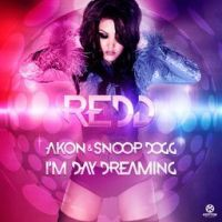 Cover Redd feat. Akon & Snoop Dogg - I'm Day Dreaming