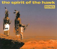 Cover Rednex - The Spirit Of The Hawk