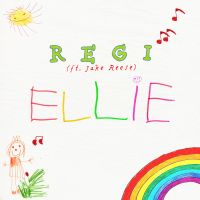 Cover Regi feat. Jake Reese - Ellie
