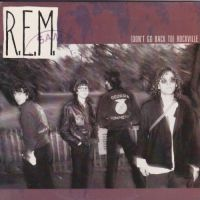 Cover R.E.M. - (Don't Go Back To) Rockville