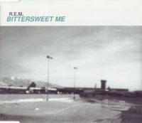 Cover R.E.M. - Bittersweet Me
