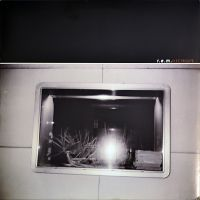 Cover R.E.M. - Electrolite