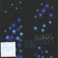 Cover R.E.M. - Electron Blue