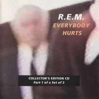 Cover R.E.M. - Everybody Hurts
