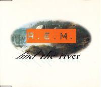 Cover R.E.M. - Find The River