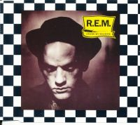 Cover R.E.M. - Losing My Religion