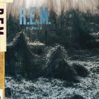 Cover R.E.M. - Murmur