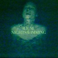 Cover R.E.M. - Nightswimming