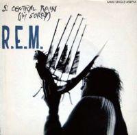 Cover R.E.M. - So. Central Rain (I'm Sorry)