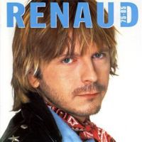 Cover Renaud - 75-85