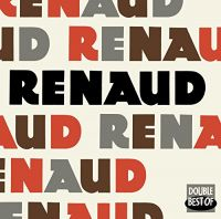 Cover Renaud - Double Best Of