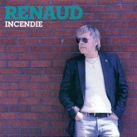 Cover Renaud - Incendie