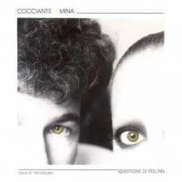 Cover Riccardo Cocciante & Mina - Questione di feeling
