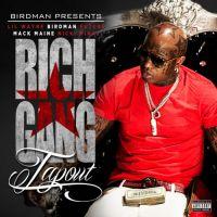 Cover Rich Gang feat. Lil Wayne, Birdman, Future, Mack Maine, Nicki Minaj - Tapout
