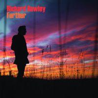 Cover Richard Hawley - Further