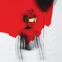Cover Rihanna - Anti