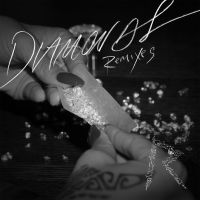 Cover Rihanna - Diamonds