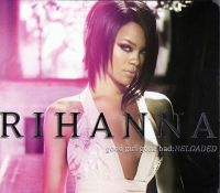 Cover Rihanna - Good Girl Gone Bad