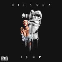 Cover Rihanna - Jump