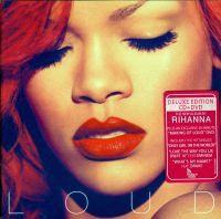 Cover Rihanna - Loud