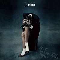 Cover Rihanna - Love On The Brain
