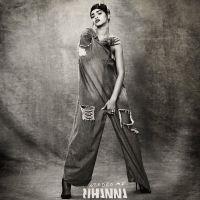 Cover Rihanna - Needed Me