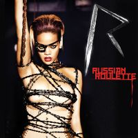 Cover Rihanna - Russian Roulette