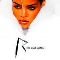 Cover Rihanna - The Last Song