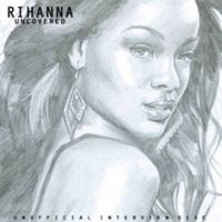 Cover Rihanna - Uncovered