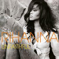 Cover Rihanna - Unfaithful
