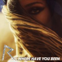 Cover Rihanna - Where Have You Been